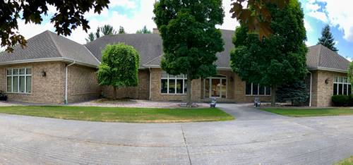 20359 W Buckthorn, Mundelein, IL 60060