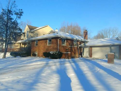 5335 Blodgett, Downers Grove, IL 60515