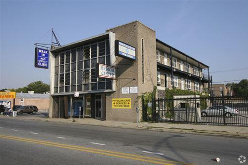 2404 E 79th Unit 3D, Chicago, IL 60649