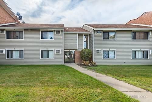3900 Bayside Unit 6, Palatine, IL 60074