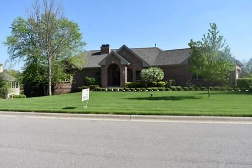1013 Brandywine Estates, Belvidere, IL 61008