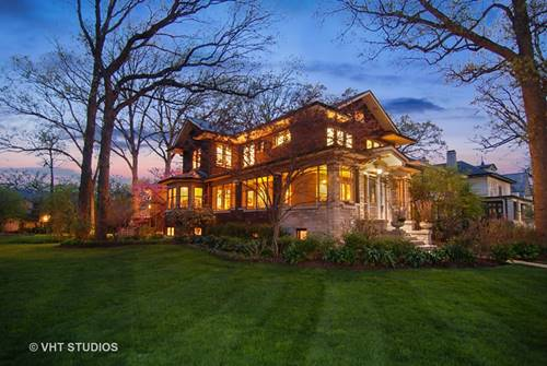 1030 Forest, River Forest, IL 60305