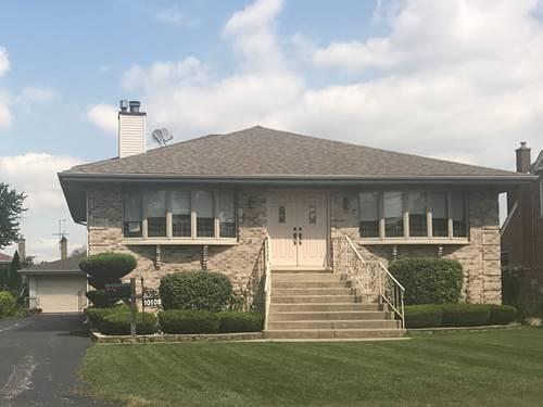 10108 W Lyndale, Melrose Park, IL 60164