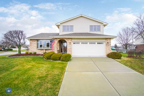 17750 Bayberry, Tinley Park, IL 60487