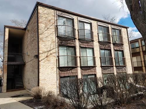 1940 Cherry Unit 311, Northbrook, IL 60062