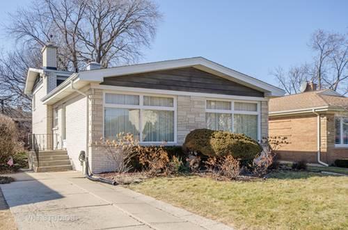 7108 N East Prairie, Lincolnwood, IL 60712
