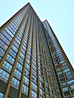 655 W Irving Park Unit 4711, Chicago, IL 60613 Lakeview