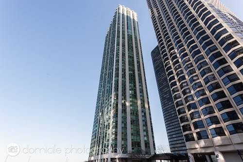 195 N Harbor Unit 904, Chicago, IL 60601 New Eastside