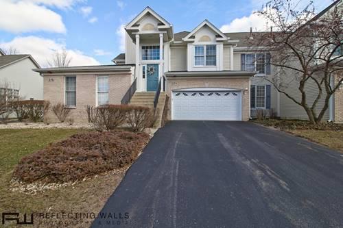 574 Harlowe, Naperville, IL 60565