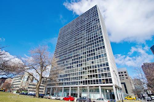 330 W Diversey Unit 2504, Chicago, IL 60657 Lakeview