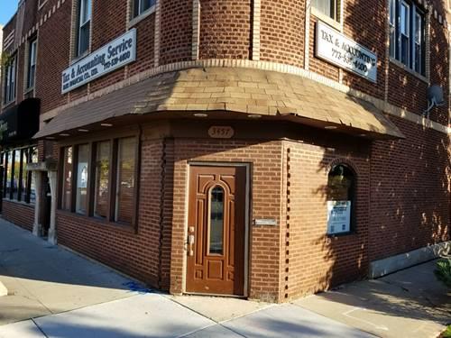 3457 W Irving Park Unit 2, Chicago, IL 60618