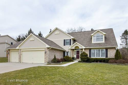 52 Crystal Ridge, Crystal Lake, IL 60012