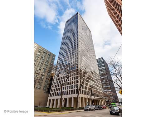 260 E Chestnut Unit 3101, Chicago, IL 60611 Streeterville