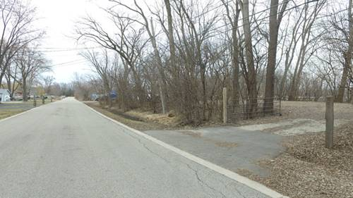 520 S Route 12, Fox Lake, IL 60020
