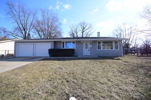 6791 Hickory, Hanover Park, IL 60133