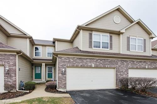 520 Countryfield, Elgin, IL 60120
