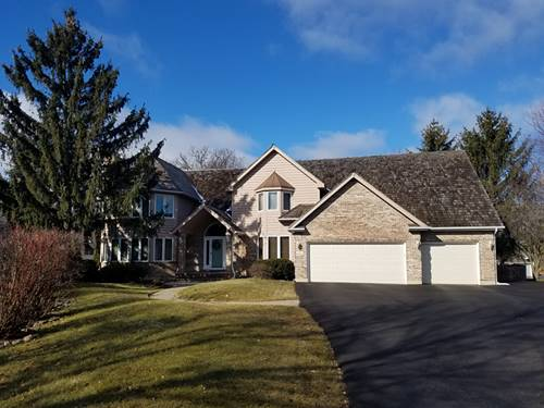 5 Mossfield, Sugar Grove, IL 60554