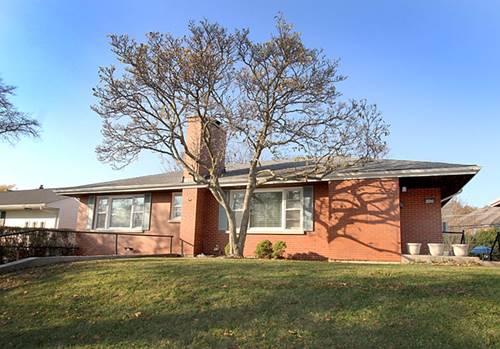 106 Burlington, Clarendon Hills, IL 60514