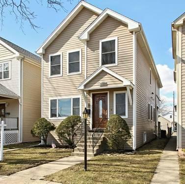 6522 N Oak Park, Chicago, IL 60631