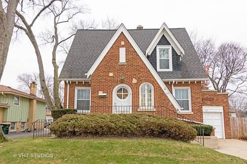 524 S Mitchell, Arlington Heights, IL 60005