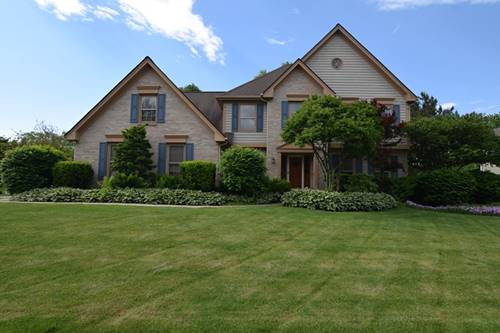 1315 Fox Chase, St. Charles, IL 60174
