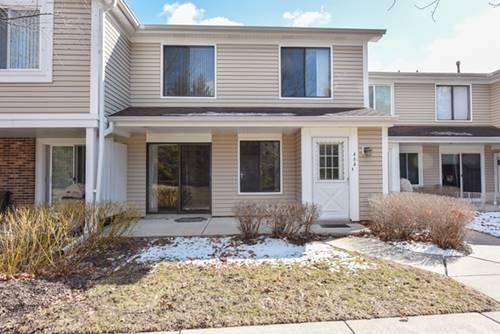 464 Kennedy, Vernon Hills, IL 60061