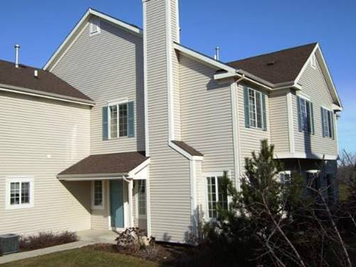 581 Windsor Unit 581, Fox Lake, IL 60020