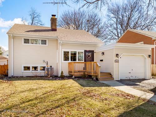 349 S Edgewood, Lombard, IL 60148