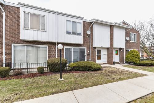 9622 S Karlov, Oak Lawn, IL 60453