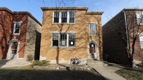 1627 Elmwood, Berwyn, IL 60402