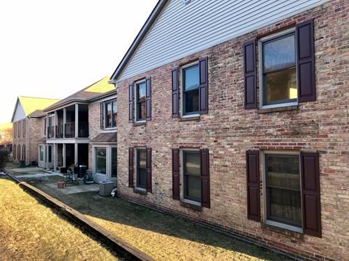 1785 Sussex Walk Unit G, Hoffman Estates, IL 60169