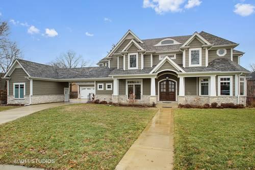 1820 Jefferson, Glenview, IL 60025