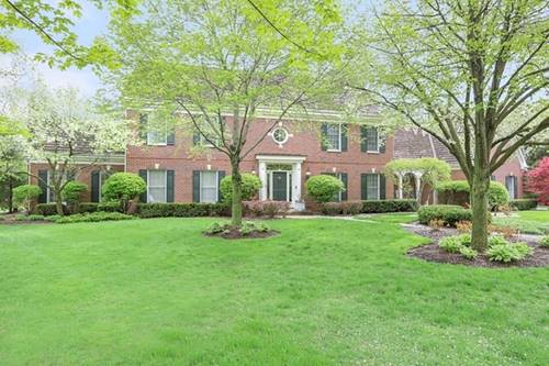 1035 Sir William, Lake Forest, IL 60045