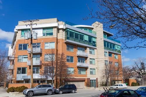 914 W Hubbard Unit PHNORTH, Chicago, IL 60642