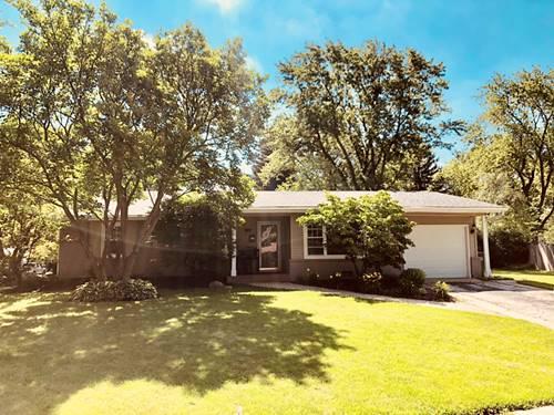 6624 Blackstone, Downers Grove, IL 60516