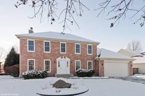 1811 White Oak, Algonquin, IL 60102