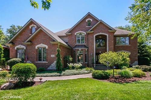 733 Millbrook, Downers Grove, IL 60516