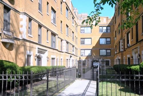 7333 S Coles Unit 1E, Chicago, IL 60649