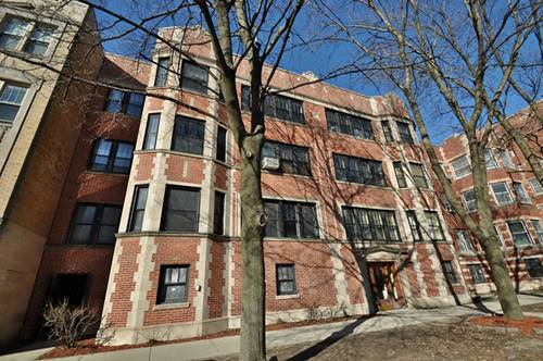 1350 E Hyde Park Unit 3E, Chicago, IL 60615