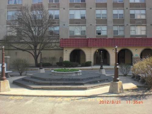 4300 W Ford City Unit 606A, Chicago, IL 60652