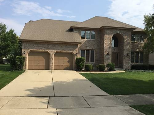 1380 Monarch, Naperville, IL 60564