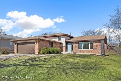 1612 71st, Downers Grove, IL 60516
