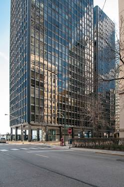 910 N Lake Shore Unit 718, Chicago, IL 60611 Streeterville