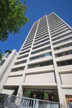 1415 N Dearborn Unit 10B, Chicago, IL 60610 Gold Coast