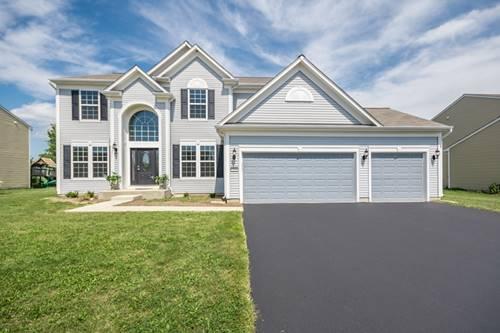 2338 Emerald, Yorkville, IL 60560