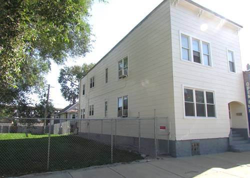 9537 S Commercial, Chicago, IL 60617
