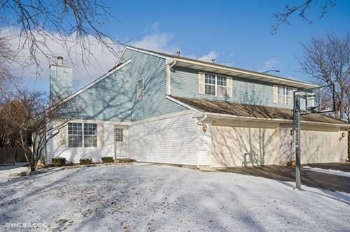 604 Bordeaux, Buffalo Grove, IL 60089