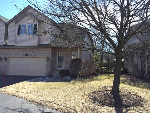 65 Charlemagne, Roselle, IL 60172