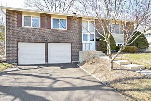 6118 Sherman, Woodridge, IL 60517