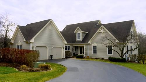 713 Stonebridge, Frankfort, IL 60423